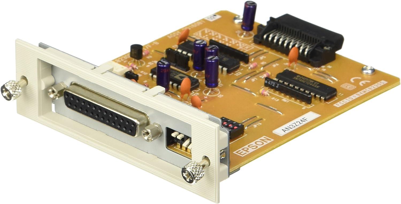 C82305 2016081 Epson Serial Card