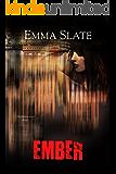 Ember (SINS Series Book 5)
