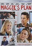 Maggie's Plan (Sous-titres français)