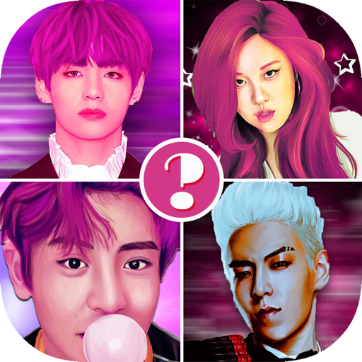 K Pop Wallpaper Hd Amazonca Appstore For Android