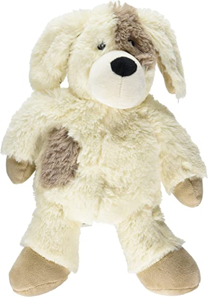 Warmies Microwavable French Lavender Scented Plush Jr Sheep