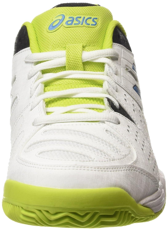 Zapatillas de tenis para adultos ASICS - Gel-padel Pro 3 Sg desde solo 48,90€