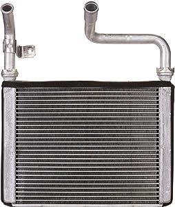 Spectra Premium 93070 Heater Core