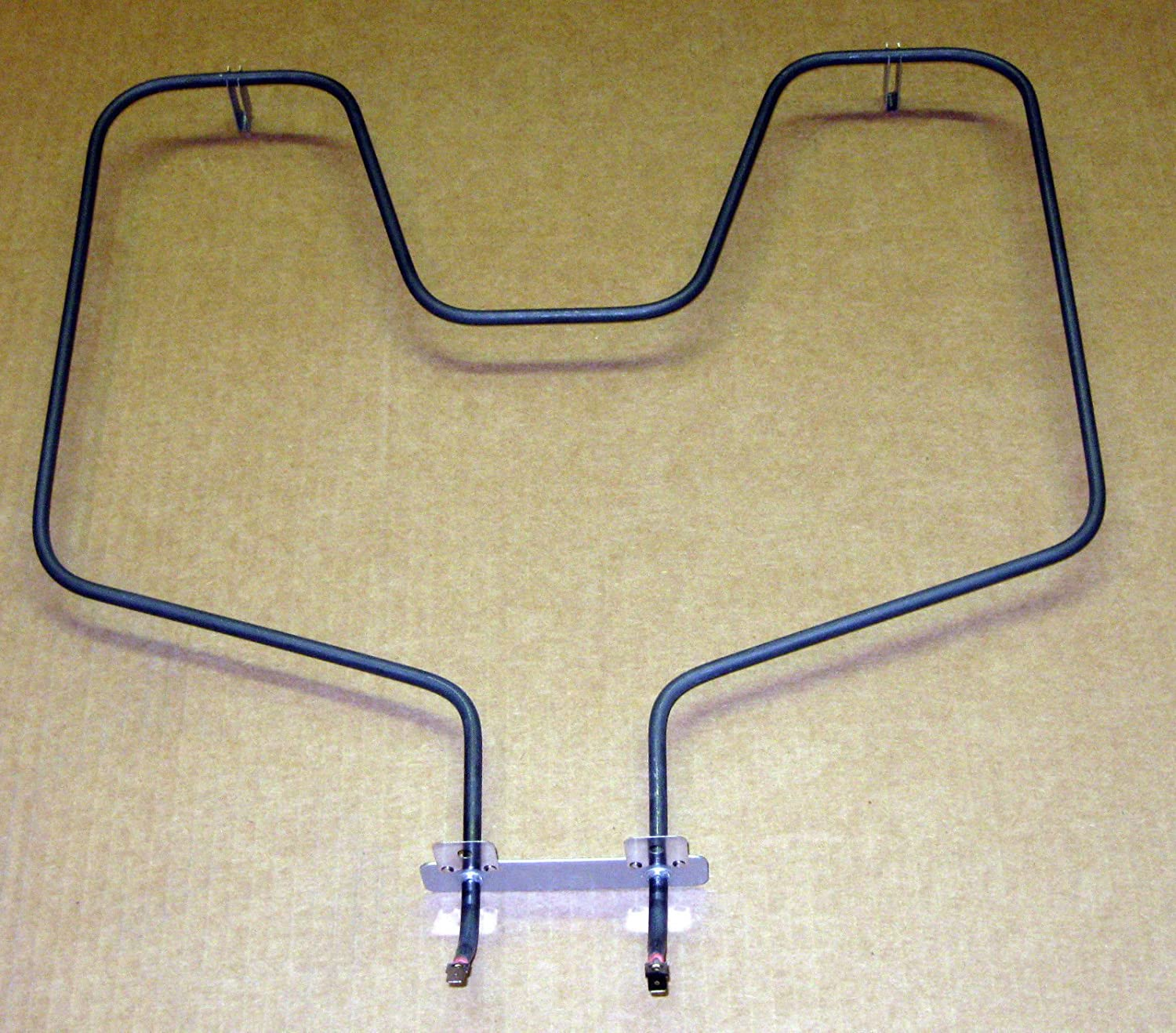 5 Oven Bake Unit Lower Heating Element for GE WB44K5012