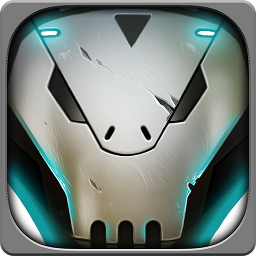 Forge of Titans: Mech Wars (Mech Games)