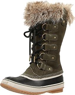 Amazon.com: Sorel Women&39s Joan Of Arctic Boot: Shoes