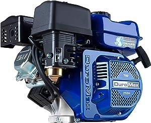 DuroMax, XP7HP, blue