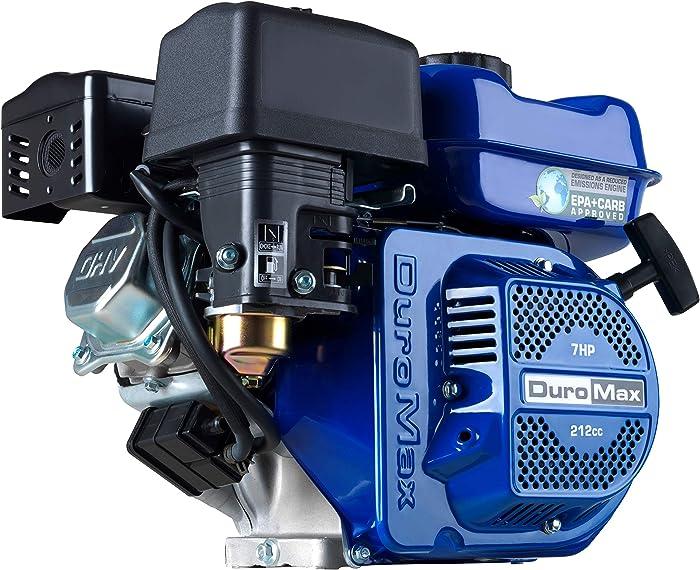 Top 9 Briggs And Stratton 16 Hp Carburetor Parts