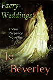 Faery Weddings