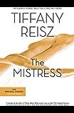 The Mistress (The Original Sinners Book 4)