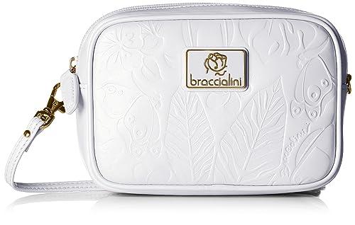 Womens Lola Cross-body Bag Braccialini 4m7Gh