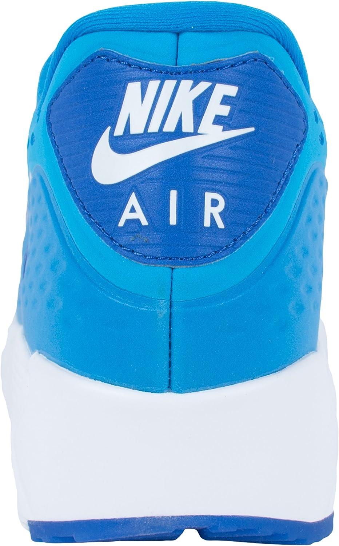 Nike Air Max 90 Ultra Br, Scarpe Sportive, Uomo: Amazon.it: Scarpe ...