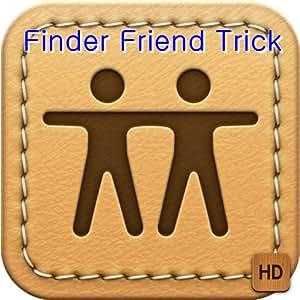 lifestyle friend finder