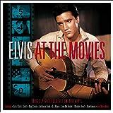 At The Movies [180g Red Vinyl 2LP] [VINYL]