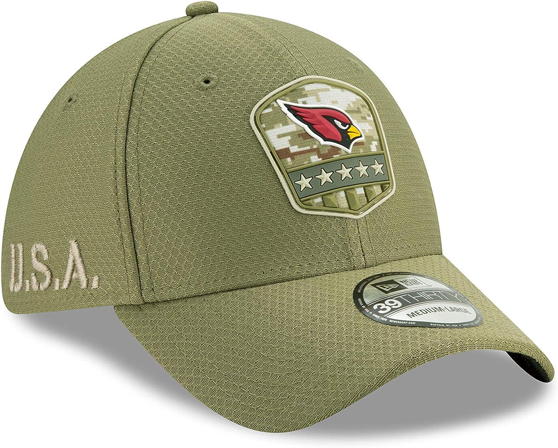 NEW ERA 39Thirty Stretch Fit Cap NFL Houston Texans Team Größe S L TOP SALE