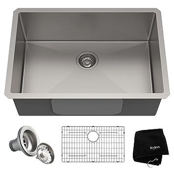 28 Inch Kitchen Sink Kitchen Food Scale