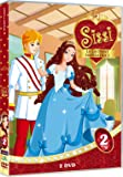 Sissi - La Giovane Imperatrice #02
