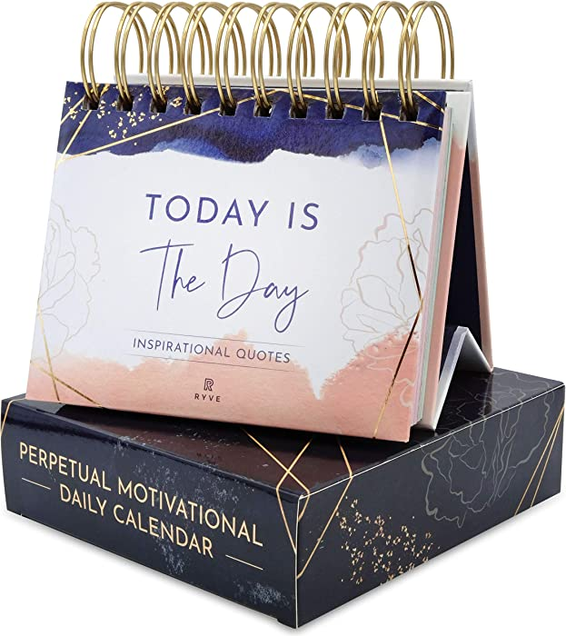 Top 10 Inspirational Gifts For The Office