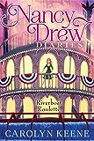 Riverboat Roulette (Nancy Drew Diaries Book 14)