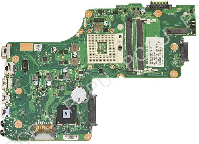 V000325050 Toshiba Satellite C55 Intel Laptop Motherboard s989