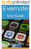 Evernote: User Guide