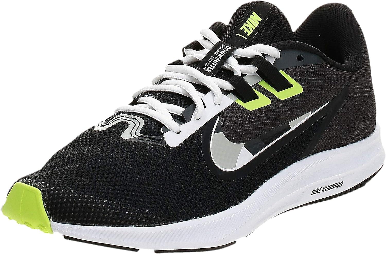 NIKE Downshifter 9, Zapatilla de Correr para Hombre: Nike: Amazon.es: Zapatos y complementos