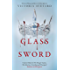 Glass Sword (Red Queen 2) (English Edition)