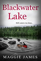 Blackwater Lake Kindle Edition