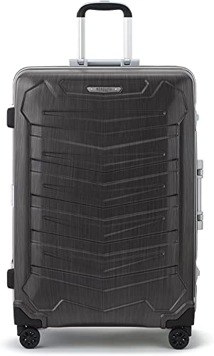 Monolith Carry On Luggage