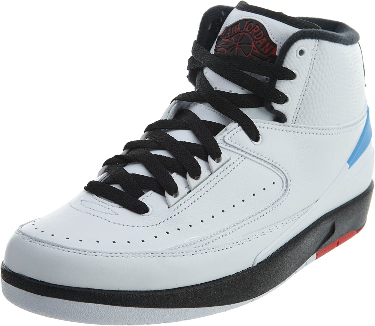 Amazon.com | Nike Air Jordan X Converse Pack Mens Basketball ...
