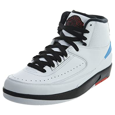 new styles 495b5 9c8b8 Nike Air Jordan X Converse Pack Hommes Basketball Trainers 917931 Sneakers  Chaussures (UK 7 US
