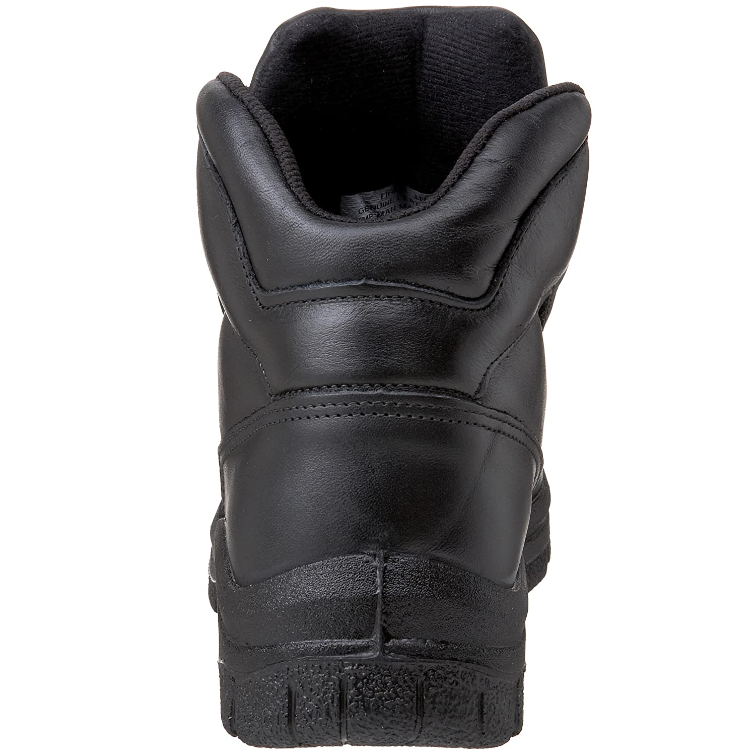 Thorogood Mens Softstreets 6 Ultimate Cross Trainer