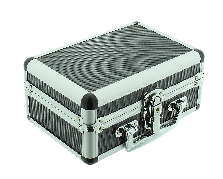 Diamantbohrkronen Set Winkelschleifer M14 Aufnahme Fliesenbohrkrone 20 35 40 50 und 68mm