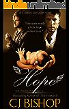 Hope: The Innocent (Pt. 2) A Cowboy Gangster novel