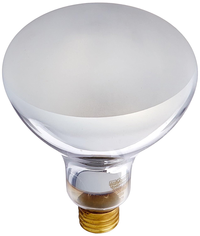 exo terra solar glo 125w sonnenlicht simulierende lampe. Black Bedroom Furniture Sets. Home Design Ideas