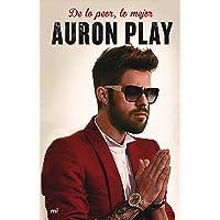 De lo peor, lo mejor: Los consejos de Auron (Fuera de Colección)
