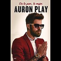 De lo peor, lo mejor: Los consejos de Auron