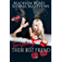 Tempting Their Best Friend: A MMF Bisexual Romance (No Holds Barred Book 1)