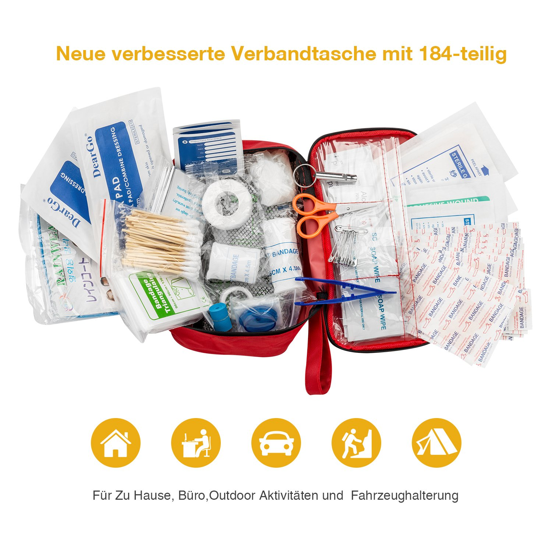 Erste Hilfe Koffer Für Zuhause erste hilfe kasten fr zuhause erste hilfe kasten fr zuhause zu