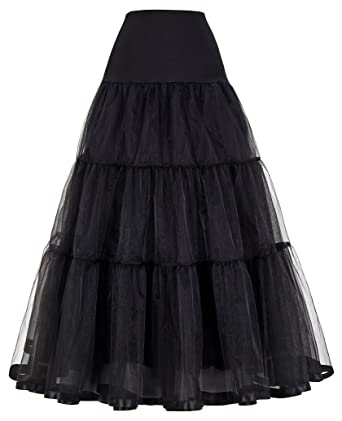 Clothing, Shoes & Accessories Charitable Size Large Underskirt Women's Clothing