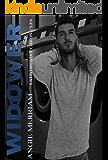 Widower (The Laundromat Chonicles Book 4)