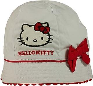 Hello Kitty - Chapeau - Bébé (Fille)