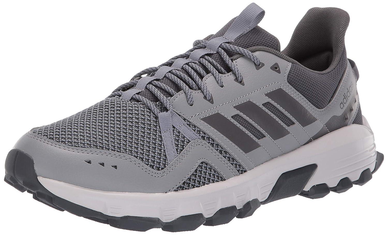 gris adidas Originals - Rockadia Trail Homme 44 EU