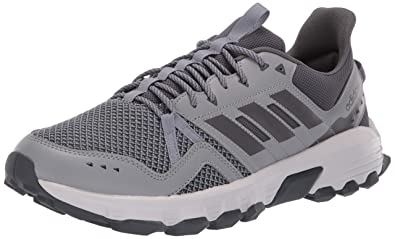 2109511e4 Image Unavailable. Image not available for. Color  adidas Men s Rockadia  Trail ...