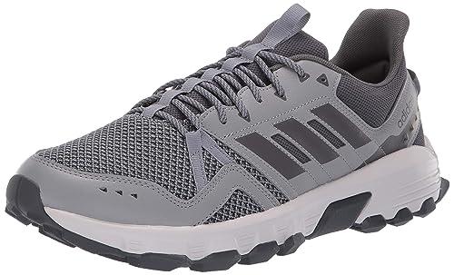 adidas Hombres Sportschuhe: Adidas: : Schuhe