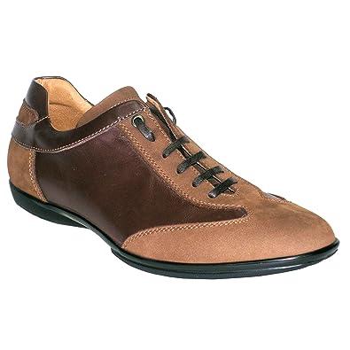 sale retailer bf4ba f3938 grandiscarpe Schuh Handarbeit elegante Sport: Amazon.de ...