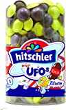 Hitschler Brizzl Ufos Cola-Zitrone 400er Dose 480g