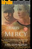 Hearts of Mercy