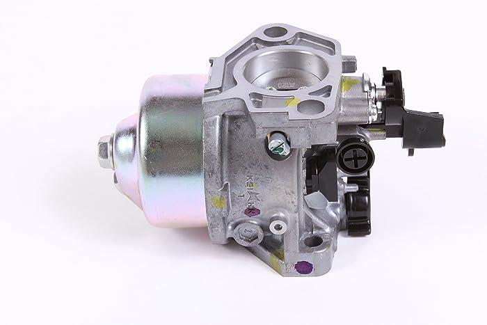 Top 10 40 Hp Honda Outboard Carburetor K