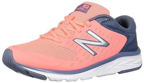 Website für Rabatt ankommen absolut stilvoll New Balance Women's 490V5 Running Shoe